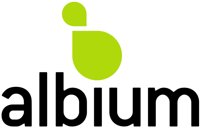 Albium - Properties in Barcelona